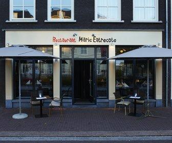 Restaurant Marie Entrecote