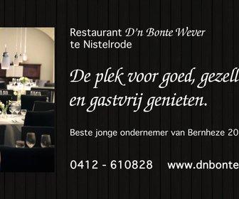 D'n Bonte Wever