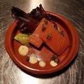 Brasserietheodoor zalm thumbnail