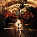 Foto van Steakhouse Seven in Zevenbergen