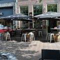 Foto van De Vlaamse Hoogmis in Zwolle