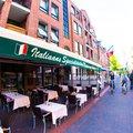 Foto van Antonio's in Eindhoven