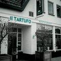 Foto van Il Tartufo in Borne