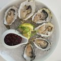 Oesters thumbnail