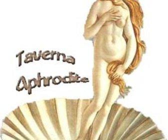 Taverna Aphrodite