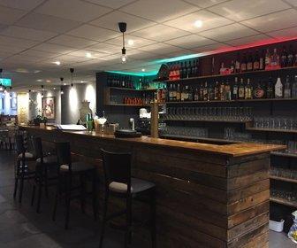 Taverna Broersvest