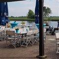 Foto van Het Drechthuis in Loosdrecht