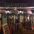 Foto van Restaurante Valentino in Almelo