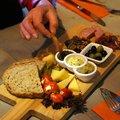 Foto van 't Zand in Veldhoven