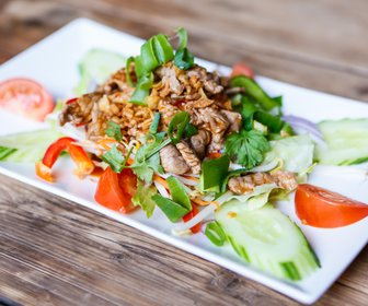 Kevin bacon thai food photography march 2016 all pictures by kirsten van santen 2016 96 1030x686 preview