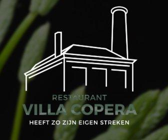Villa Copera