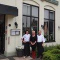 Foto van De Rozeboom in Leimuiden