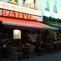 Foto van Batavia in Arnhem