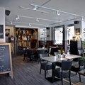 Foto van Eetcafe Oostzaan in Oostzaan