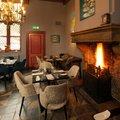 Foto van La Pucelle in Bergen op Zoom