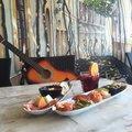 Foto von Pedro's Tapasbar in Someren