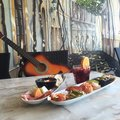Foto van Pedro's Tapasbar in Someren