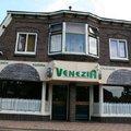 Foto van Venezia in Oosterwolde fr