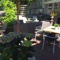 Foto van Restaurant L'Hirondelle in Hoofddorp