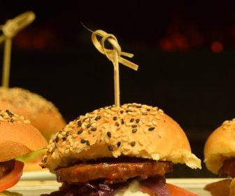 Bief & Burgers