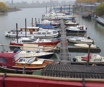 Liman Valkenburg