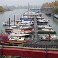 Foto van Liman Valkenburg in Arnhem