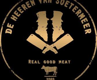 De Heeren van Soetermeer