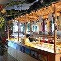 Foto van BBQ Restaurant Hillegom in Hillegom