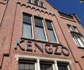 Kengzo