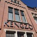 Foto van Kengzo in Waalwijk
