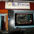 Foto van Mount Everest Tandoori  in Amsterdam