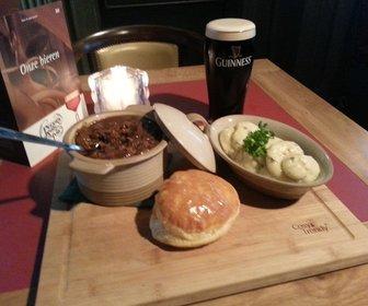 Peter's Irish Pub