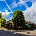 Photograph of Café De Groot in Terwolde