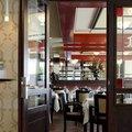 Foto van Brasserie FLO in Eindhoven