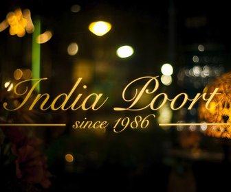 India Poort