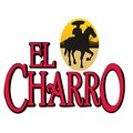 Foto van El Charro in Losser