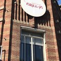 Foto van Grill-ig in Tilburg