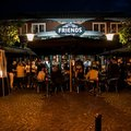 Foto van Friends Grandcafé in Sint Anthonis