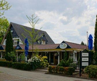 Horeca Bedrijven Heidehof