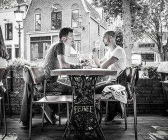 Romantisch dineren amersfoort preview