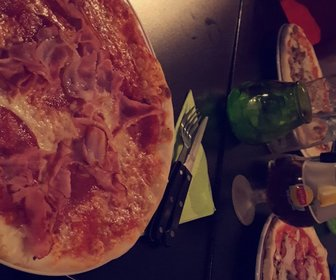 La Sardegna