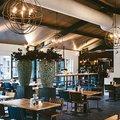 Foto van Hugo's Pannenkoeken in Veenendaal