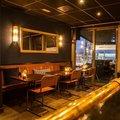 Foto van Grand Café Docks in Hardenberg