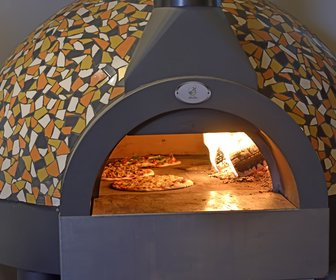 D'n Oven