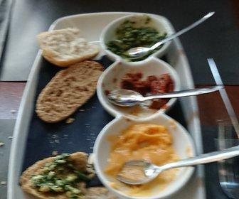 Brasserie Barusta