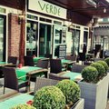 Foto van Verde Ristorante in Boxtel