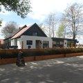 Foto van Groen in Teteringen