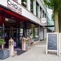 Foto van Chique in Heerlen