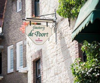 Gasterij De Poort