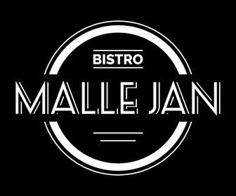 Bistro Malle Jan